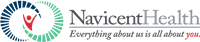 Visit Navicent Health